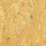 ARMSTRONG Linoeco 132-041 (African Beige)