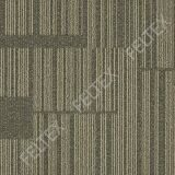 INTERFACE Series.1.301 338400 (Taupe)