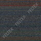 Interface Chenille Warp 309316 (Total Recall)